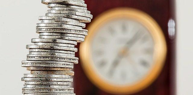 Nebankovní půjčky: Kdy si půjčit?